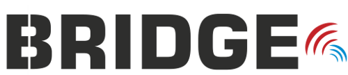 zadar bridge logo